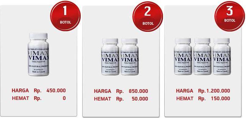 alamat toko raja jual vimax asli di jakarta 0823 2888 2019